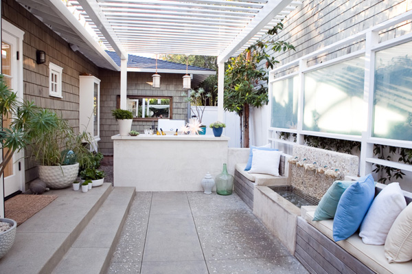 patio home and garden design (27)