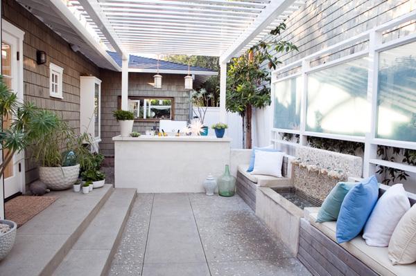 patio home and garden design (27)