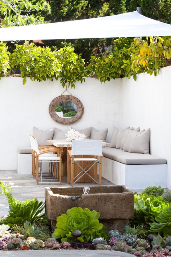 patio home and garden design (28)