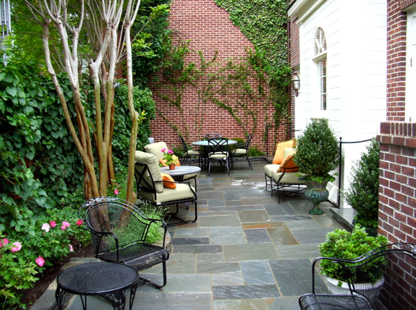 patio home and garden design (29)