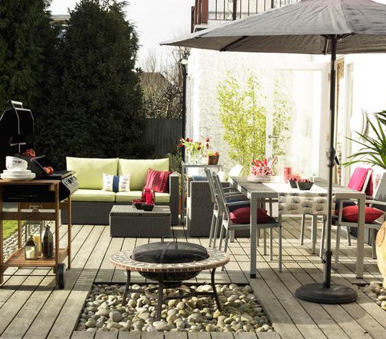 patio home and garden design (3)