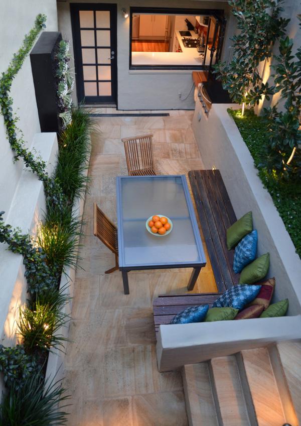 patio home and garden design (30)
