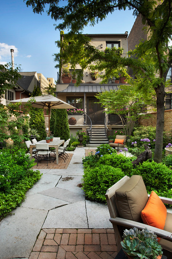 patio home and garden design (31)