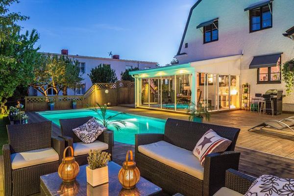patio home and garden design (32)