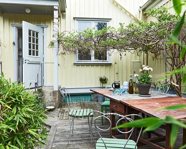 patio home and garden design (33)