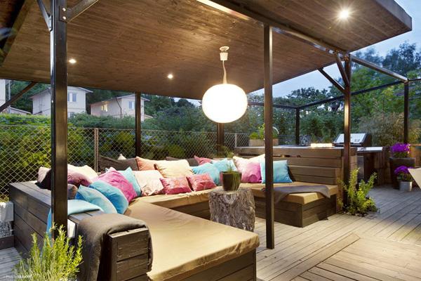 patio home and garden design (34)
