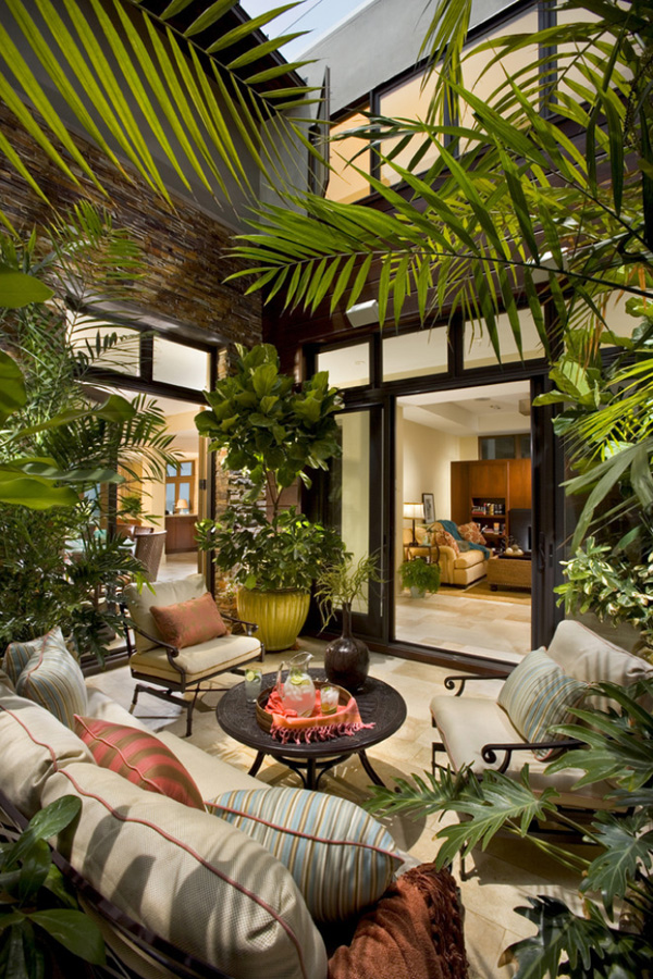 patio home and garden design (35)