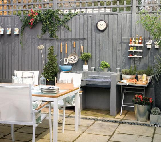 patio home and garden design (4)