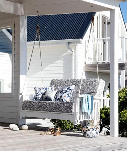 patio home and garden design (5)