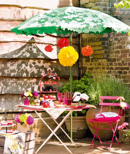 patio home and garden design (6)