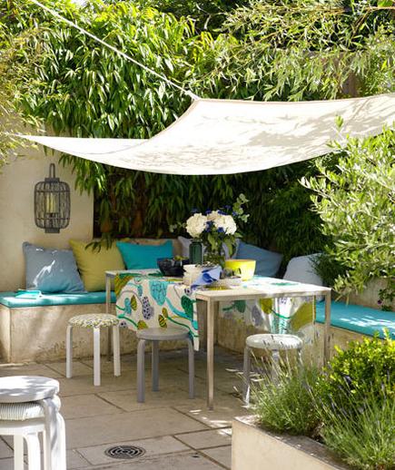 patio home and garden design (7)