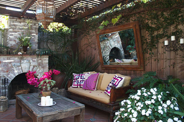patio home and garden design (9)