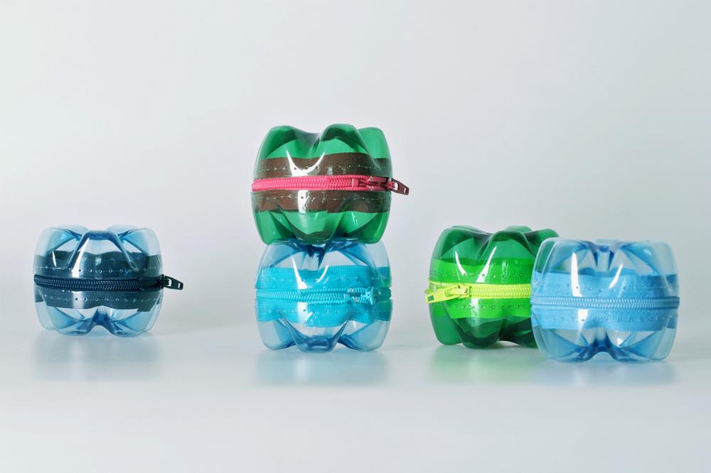 pet bottle diy idea (3)