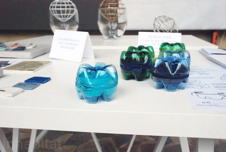 pet bottle diy idea (5)
