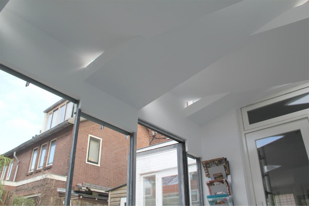 renovation-dutch-1930s-house-00