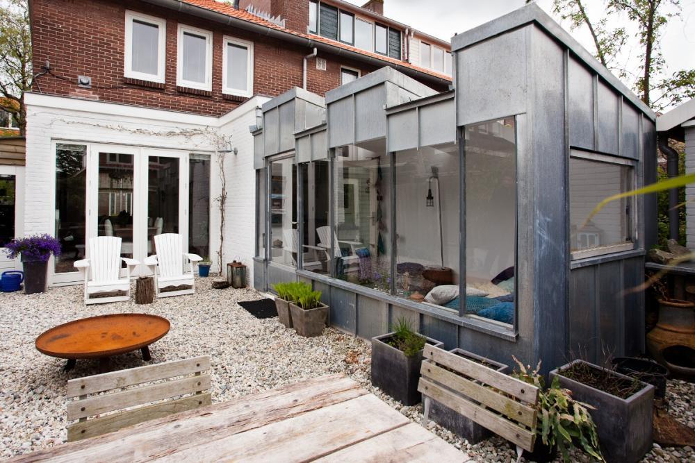renovation-dutch-1930s-house-01
