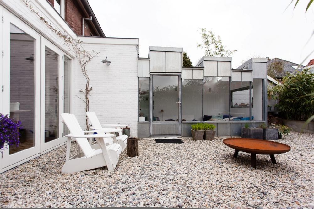 renovation-dutch-1930s-house-02