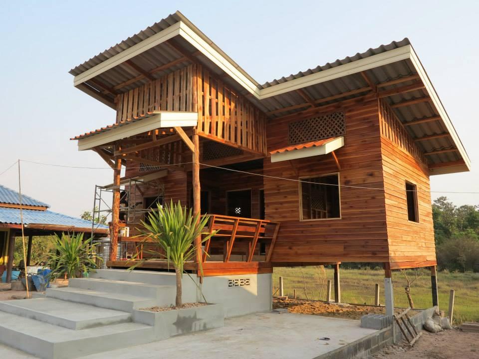 sirsangtham house plan (1)