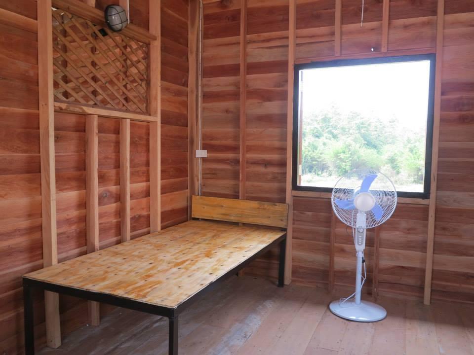 sirsangtham house plan (10)