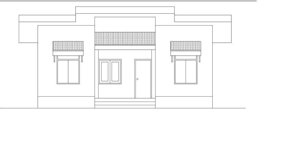 sirsangtham house plan (12)