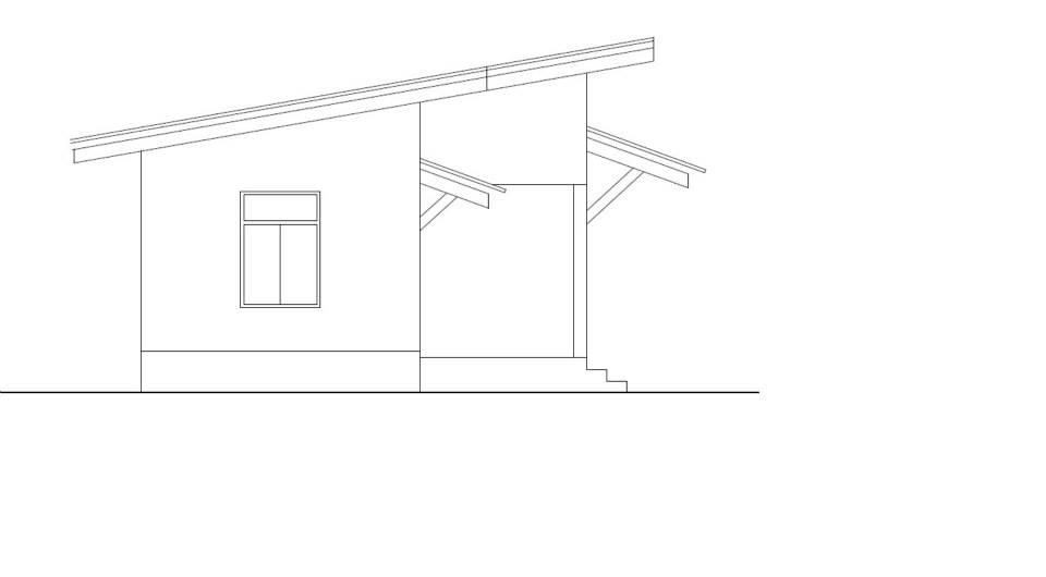 sirsangtham house plan (13)