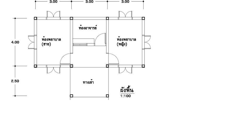sirsangtham house plan (14)
