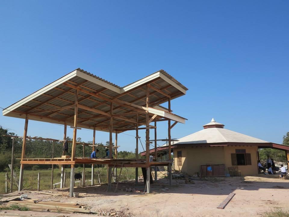 sirsangtham house plan (17)