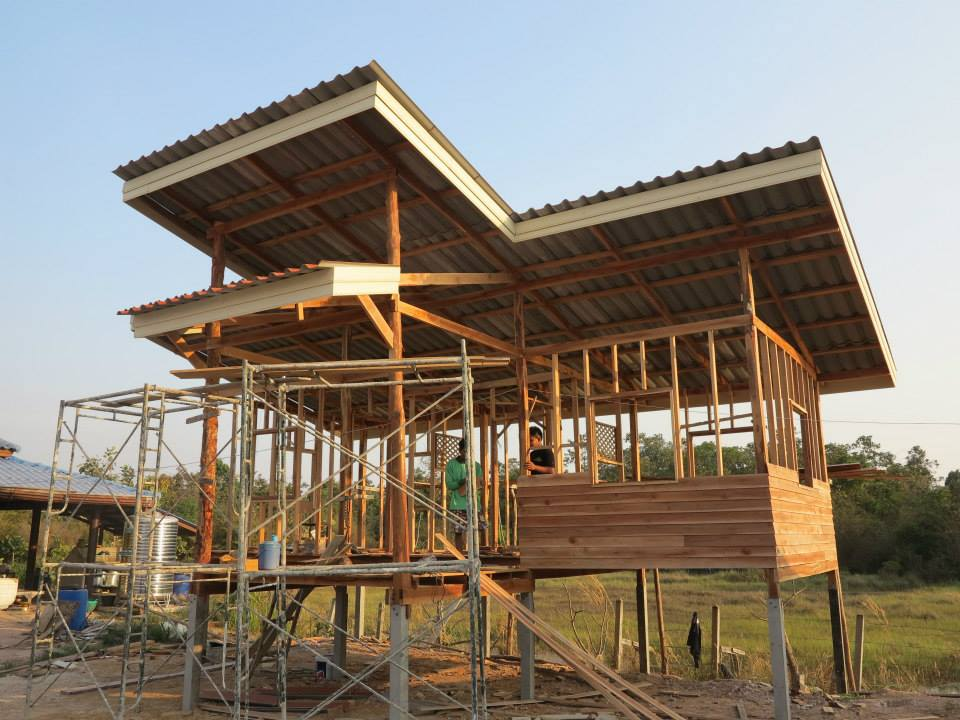 sirsangtham house plan (18)