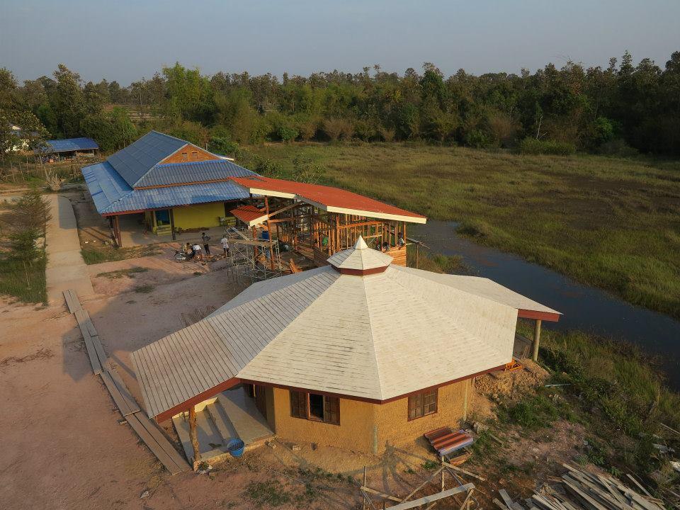 sirsangtham house plan (19)