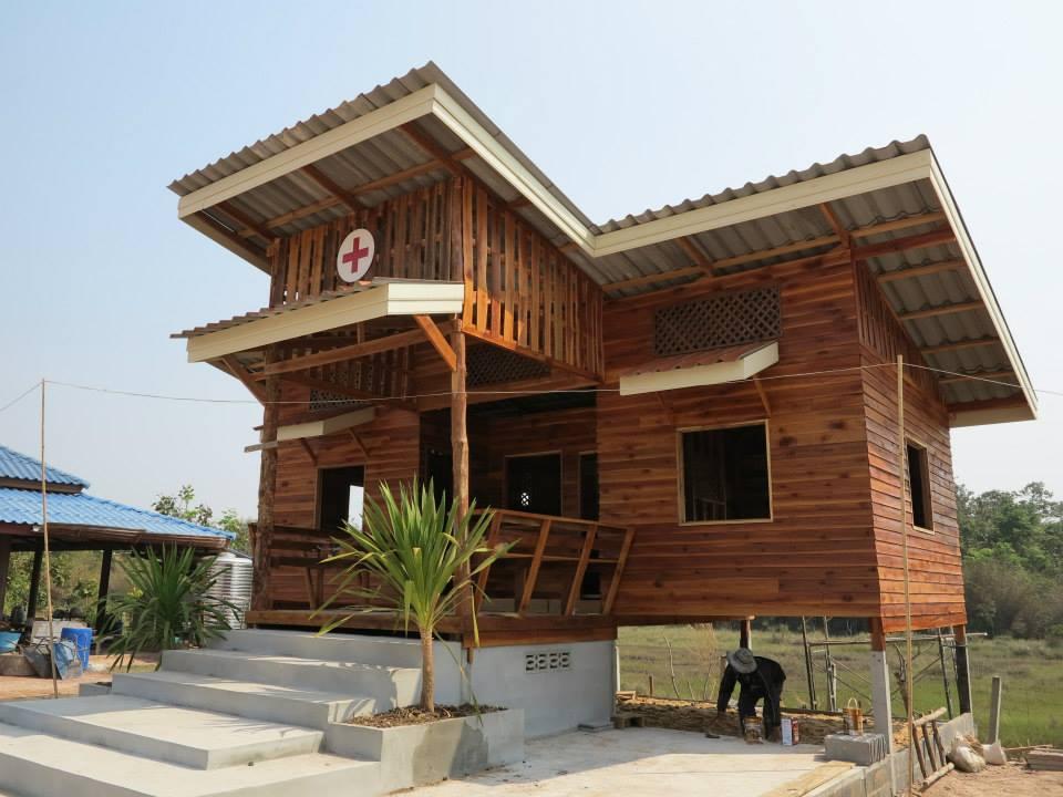 sirsangtham house plan (2)