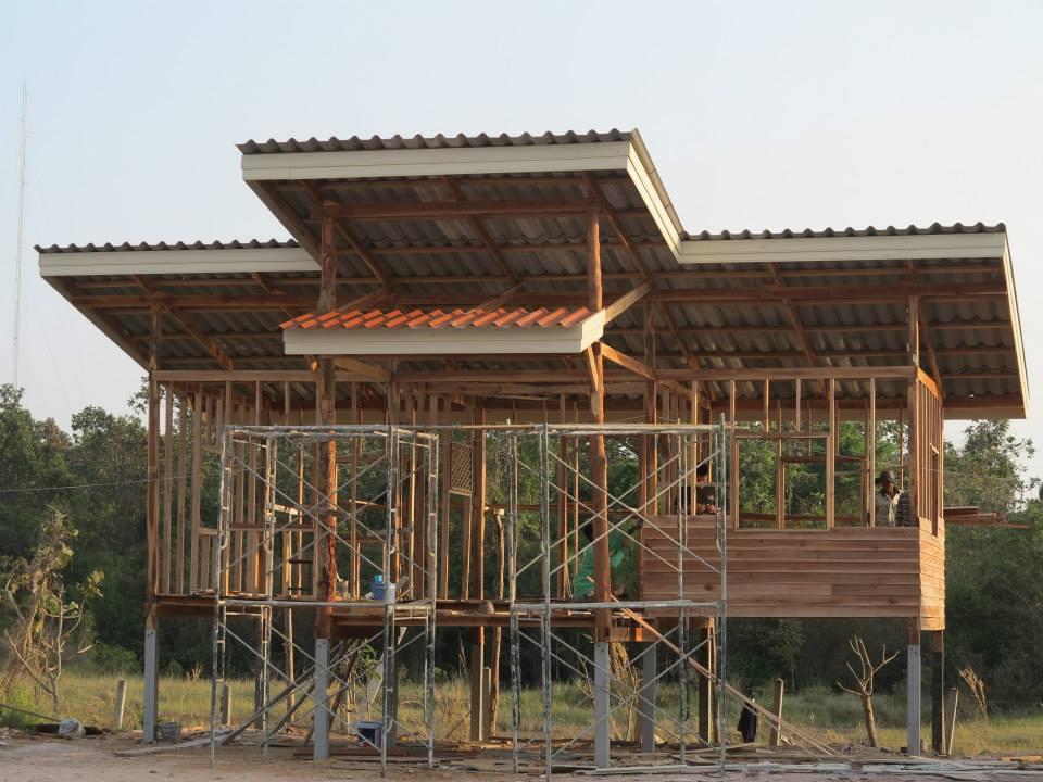 sirsangtham house plan (20)