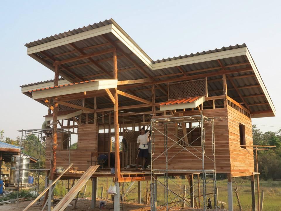 sirsangtham house plan (21)