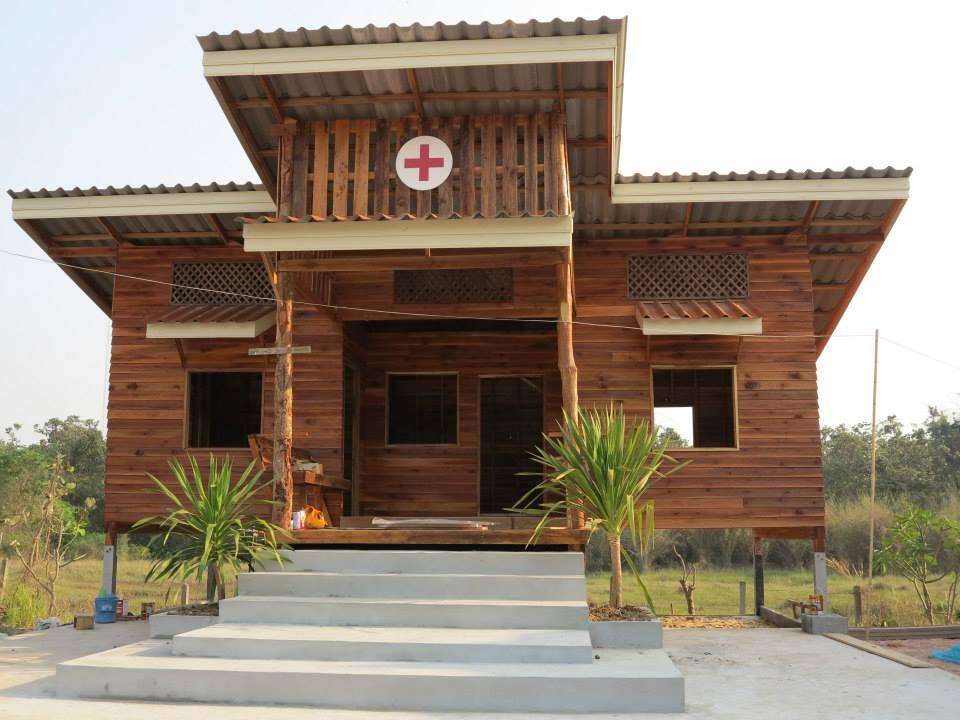 sirsangtham house plan (3)