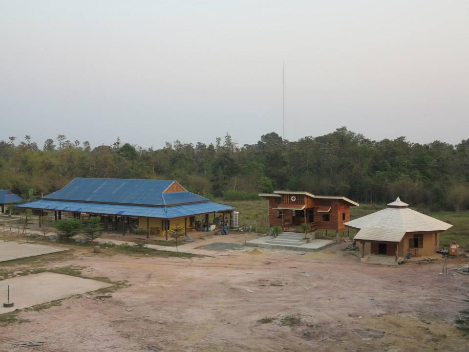 sirsangtham house plan (4)