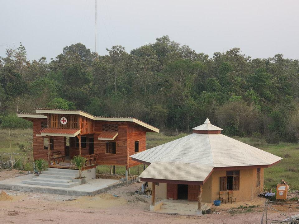 sirsangtham house plan (5)