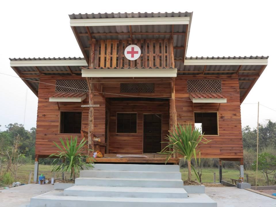 sirsangtham house plan (6)