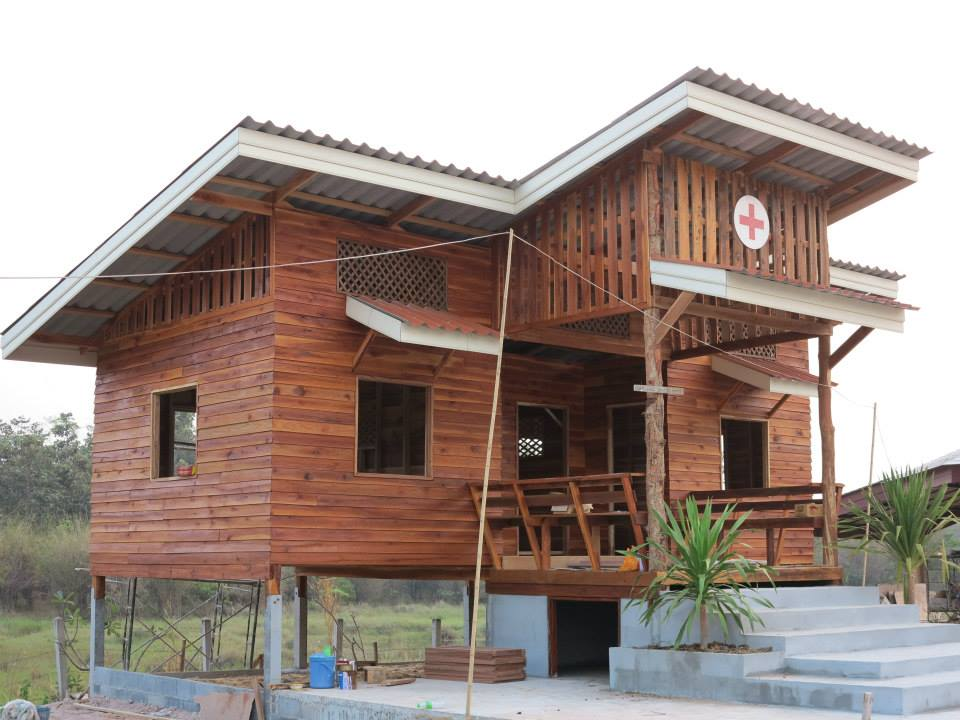 sirsangtham house plan (7)