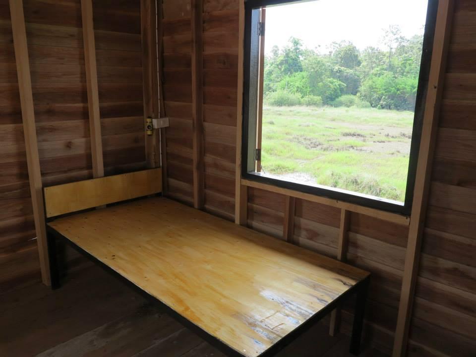 sirsangtham house plan (9)