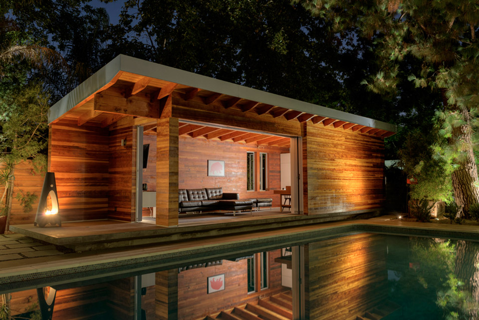 small house idea for compact lifestyle (9)
