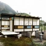 แนะนำการสร้างบ้านป้องกันแผ่นดินไหว… ภัยธรรมชาติใกล้ตัว ที่คนไทยทุกคนควรรู้ไว้