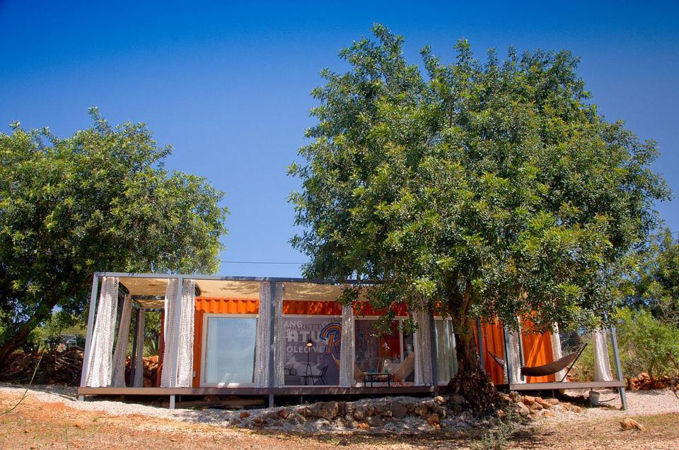 studio-arte-nomad-living-exterior1-via-smallhousebliss