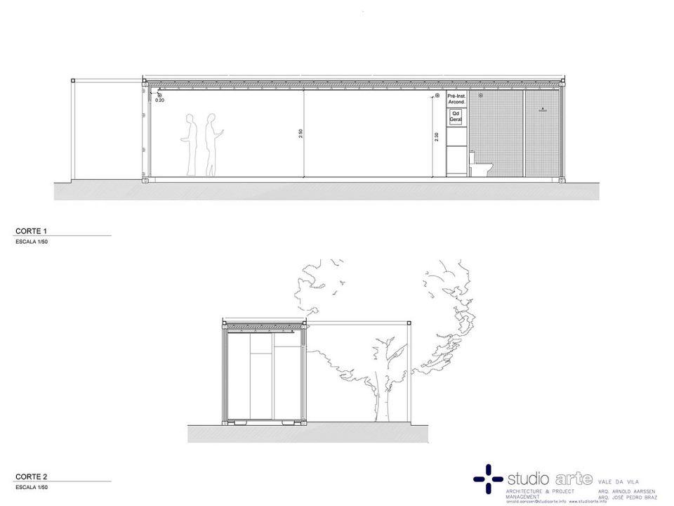 studio-arte-nomad-living-sections-via-smallhousebliss