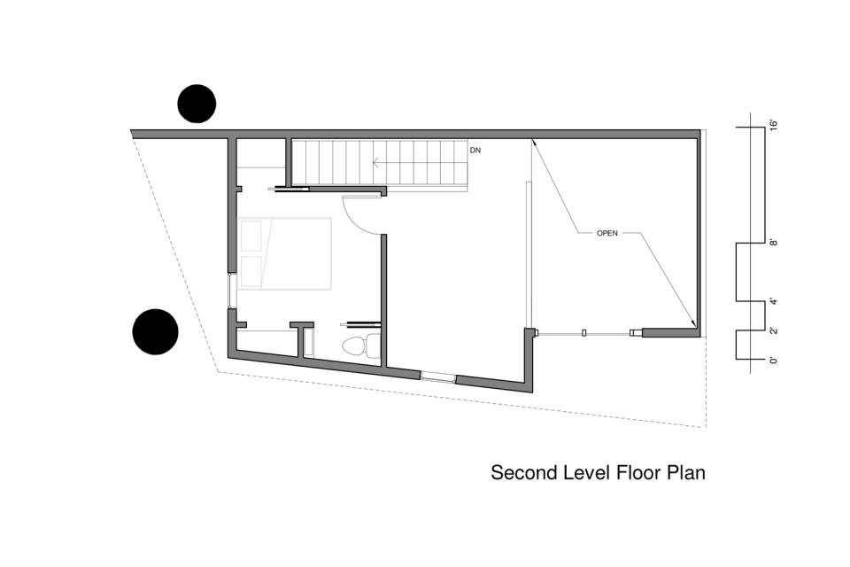 C:Revit-Local Files58HollandPresentation.pdf