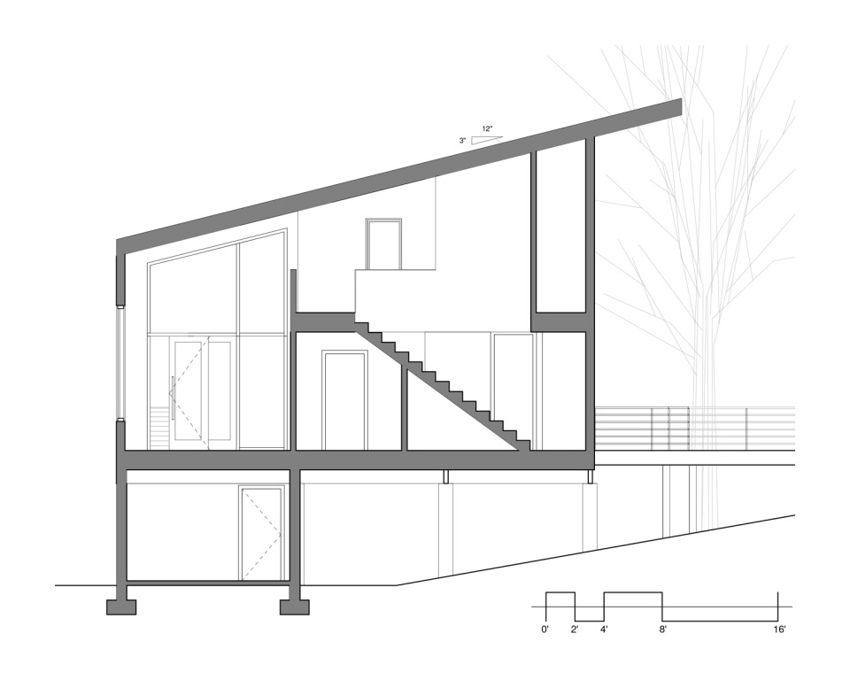 C:Revit-Local Files58HollandPresentation.pdf