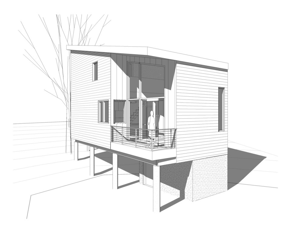 C:Revit-Local Files58HollandSiteOption3 w- Revisions_Memcho.pd