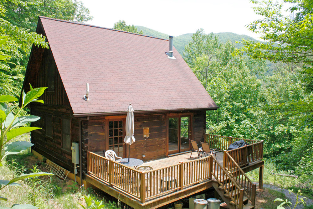 weaverville-cabin-1