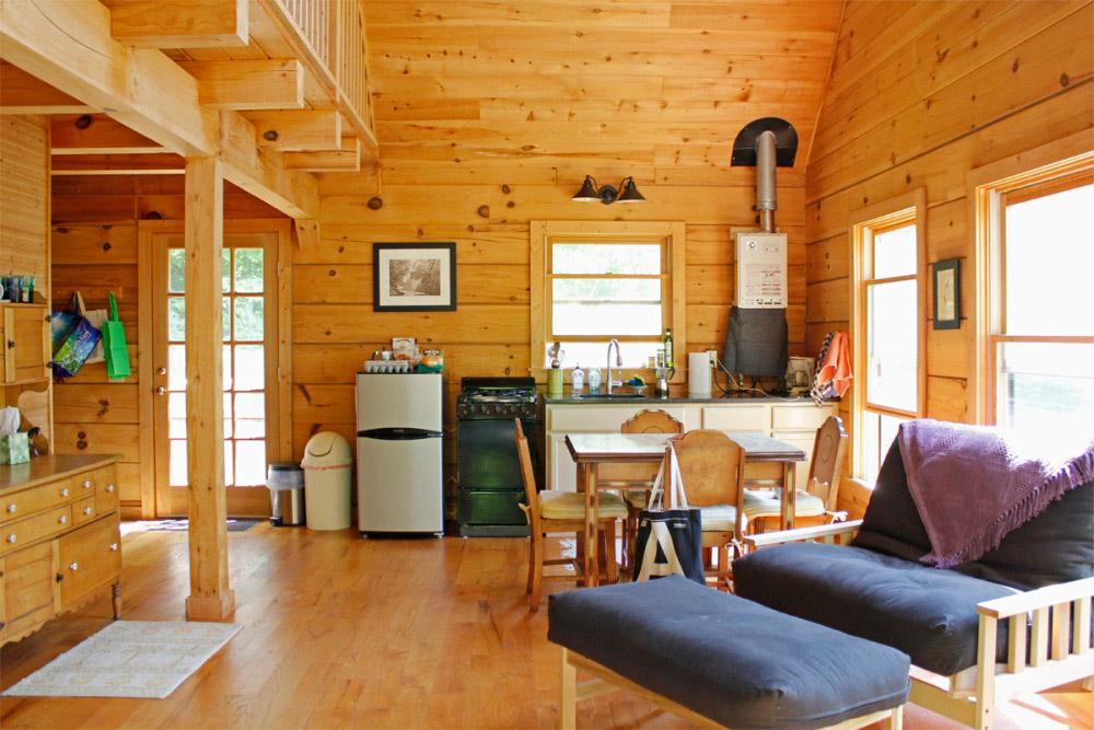 weaverville-cabin-2