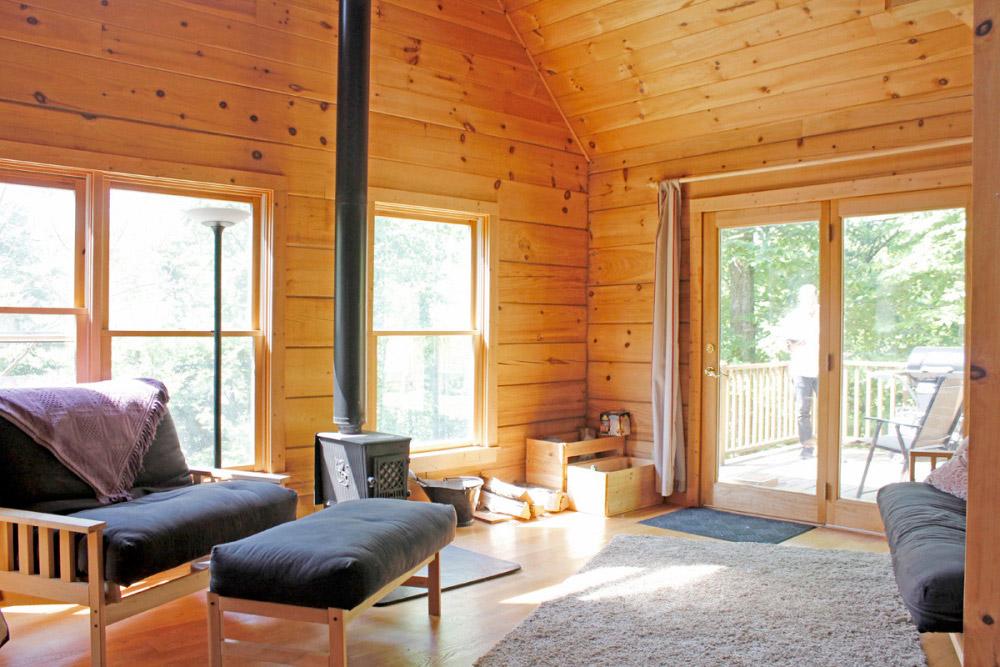 weaverville-cabin-3