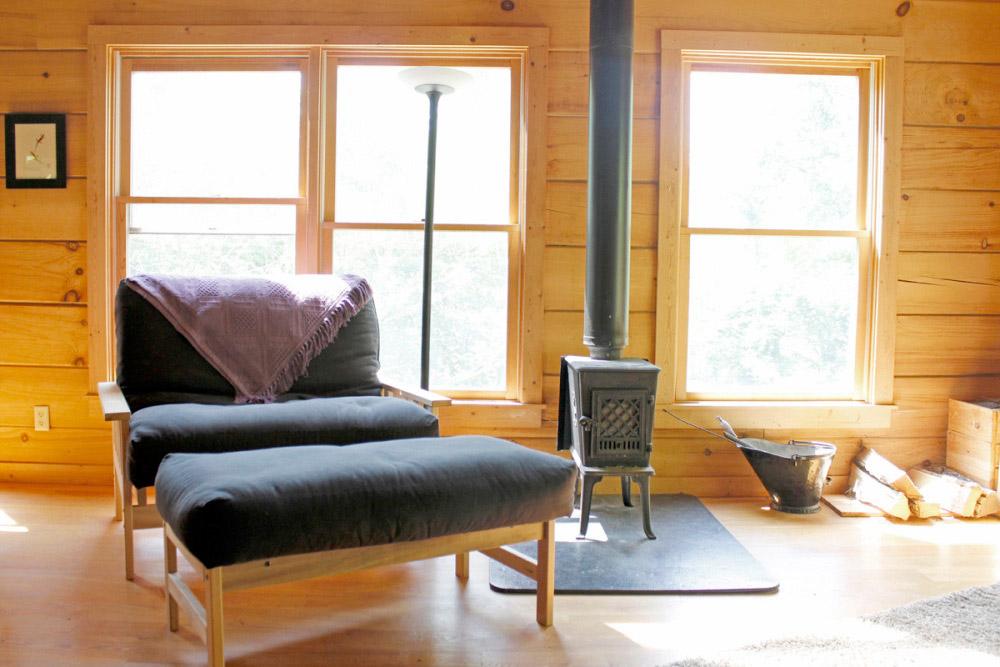weaverville-cabin-4