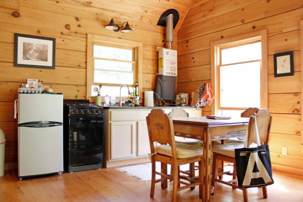weaverville-cabin-5